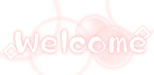 welcome2-420af.png